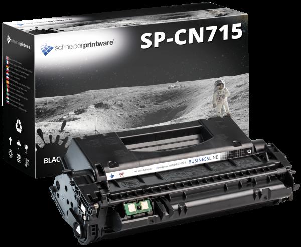 Schneiderprintware 715