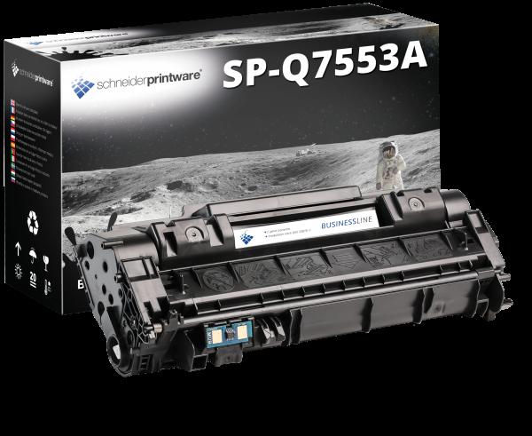 Schneiderprintware Q7553A / 53A