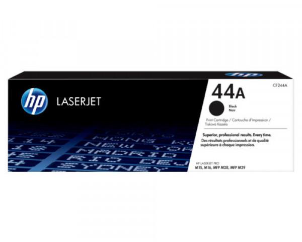 HP 44A/ CF244A Toner schwarz