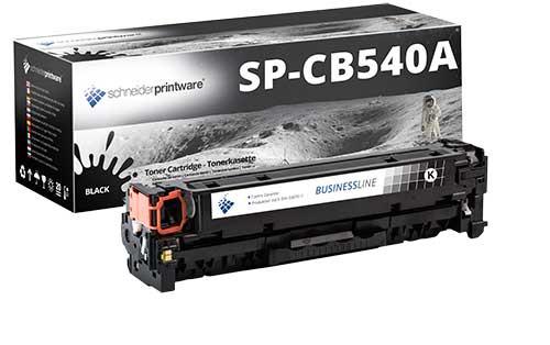schneiderprintware CB540a Toner