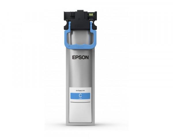 Epson T9452/ C13T945240 Tintenbeutel cyan