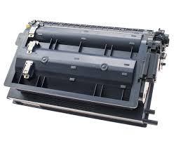 schneiderprintware CF237X Toner