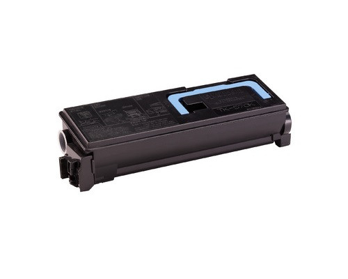 Businessline Toner ersetzt Kyocera TK-570BK (15.000 Seiten)