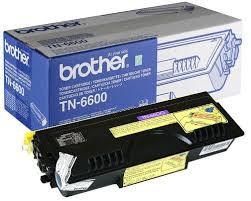 Brother Original-Toner TN-6600 (6.000 Seiten)