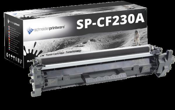 Schneiderprintware Toner für CF230A