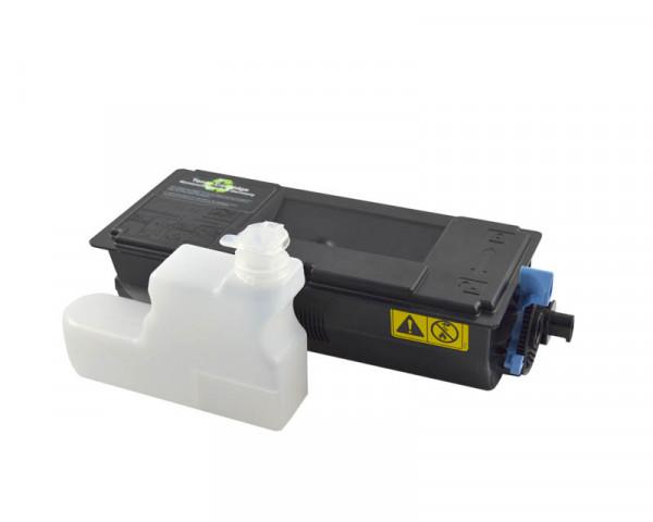 Hochleistungs-Toner +30% mehr Druckleistung ersetzt Kyocera TK-3100