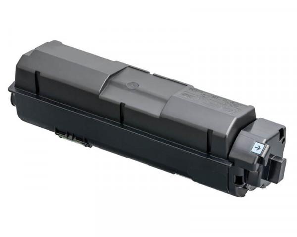 Kyocera TK-1170 Toner