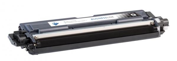 Schneiderprintware TN-242K