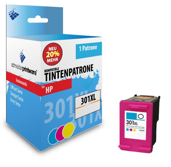 Schneiderprintware 301XL Color