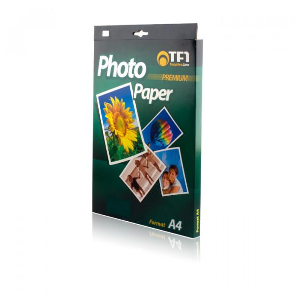 Hochglanz für Tintenstrahldrucker Bei Schneiderprintware
