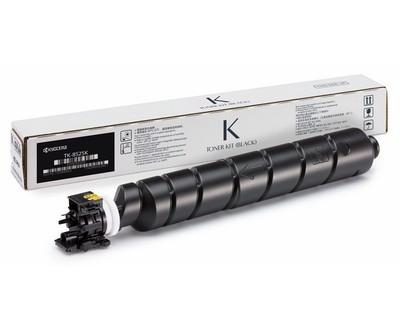 Kyocera TK-8525K Originaltoner schwarz
