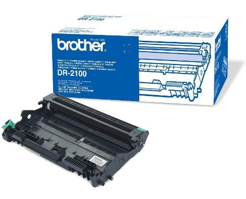 Brother Original-Trommel DR-2100