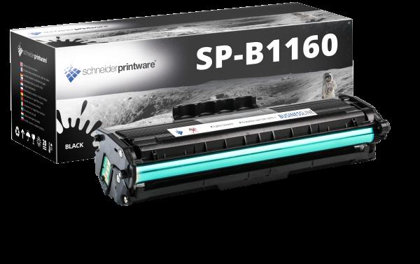 Schneiderprintware B1160