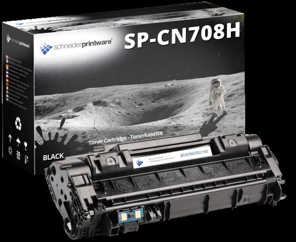 Schneiderprintware 708H