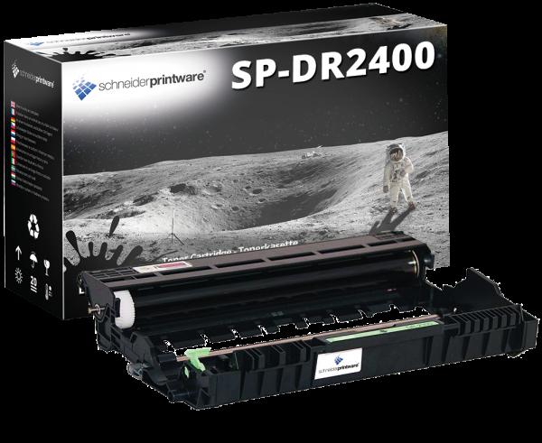 Schneiderprintware Trommel für DR-2400