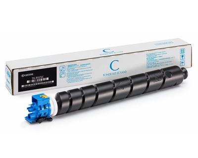Kyocera TK-8525C Originaltoner cyan