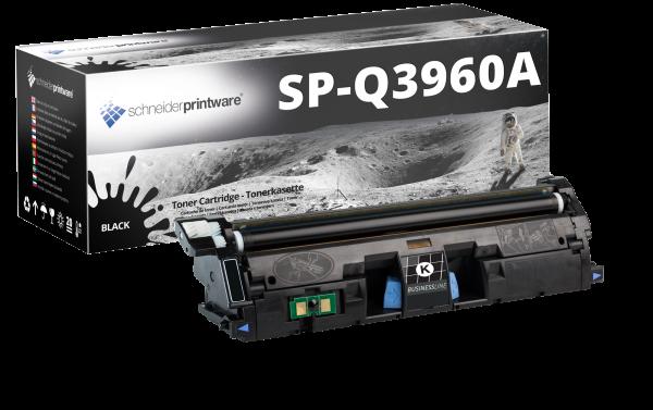 Schneiderprintware 122A / Q3960A