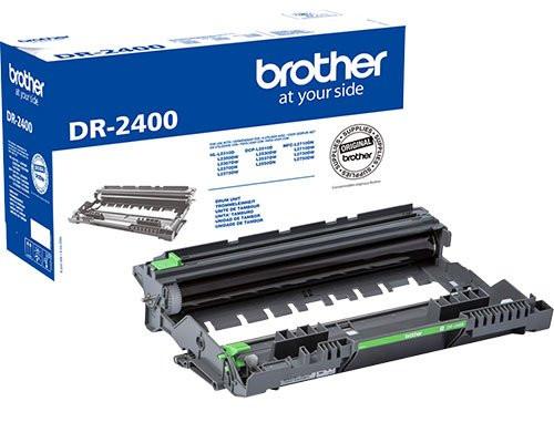 Brother DR-2400 Original-Trommel