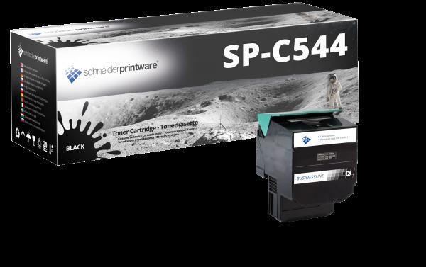 Schneiderprintware Lexmark C540H1KG