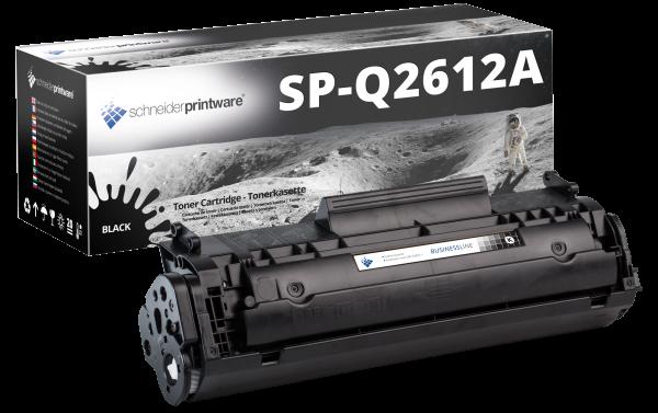 Schneiderprintware Q2612A / 12A