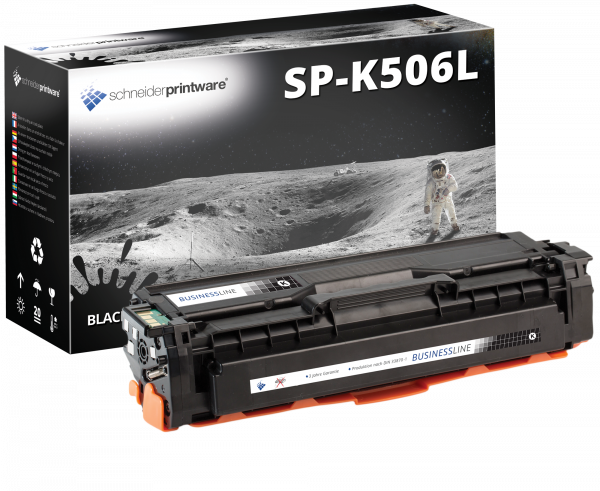 Schneiderprintware CLT-K506L
