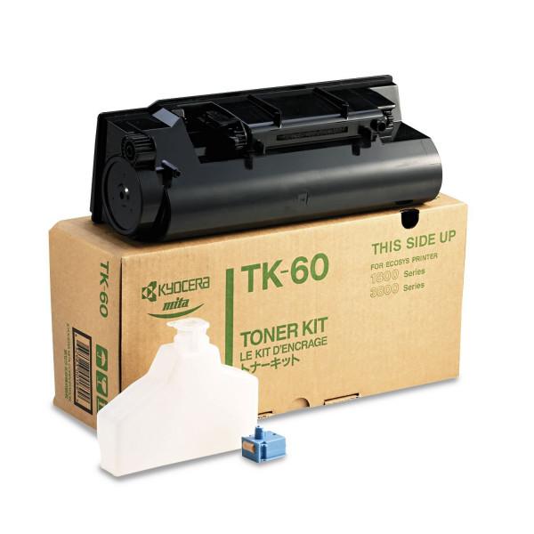 Kyocera TK-60 Toner Original für FS-1800/3800