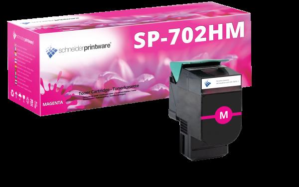 Schneiderprintware 702HM
