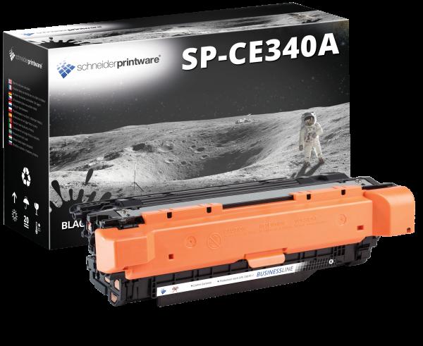 Schneiderprintware 651A / CE340A
