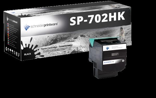 Schneiderprintware 702HK