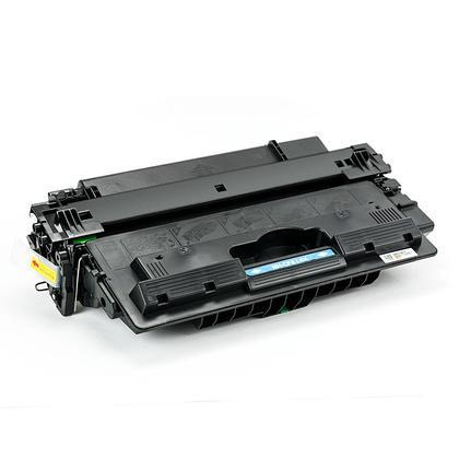 Businessline Toner ersetzt HP 14X / CF214X