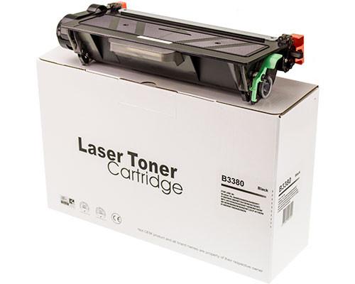 Schneider Printware Toner TN-3330 (.6.400 Seiten)