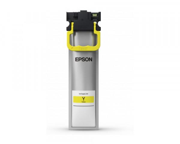 Epson T9454/ C13T945440 Tintenbeutel gelb