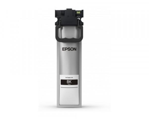 Epson T9441/ C13T944140 Tintenbeutel schwarz