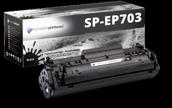 Schneiderprintware Canon 703