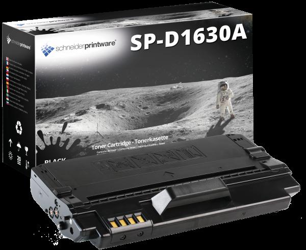 Schneiderprintware ML-D1630A