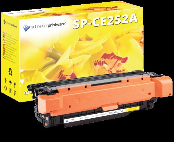 Schneiderprintware CE252A / HP 504A