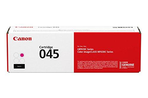 Canon 045 Toner Magenta