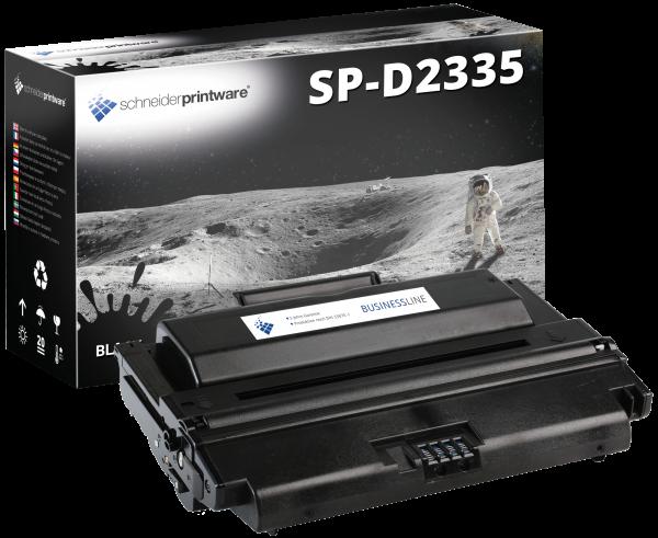 Schneiderprintware 2335