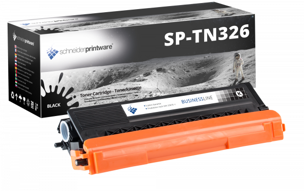 Schneiderprintware TN-326K