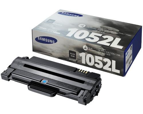 Samsung Original-Toner D1052L (2.500 Seiten)
