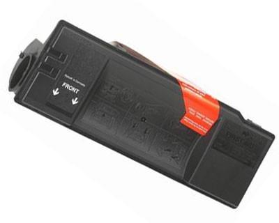 Businessline Toner ersetzt Kyocera TK-50H