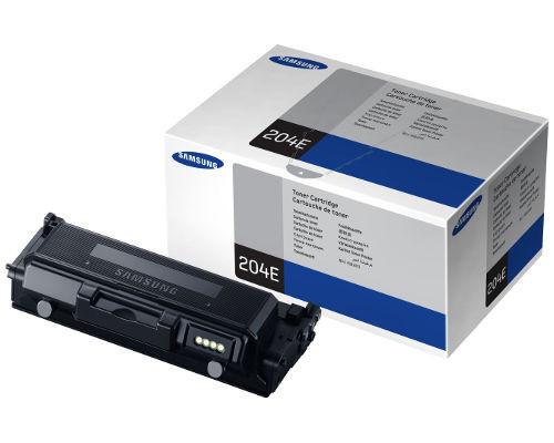 Samsung Original-Toner 204E (10.000 Seiten)