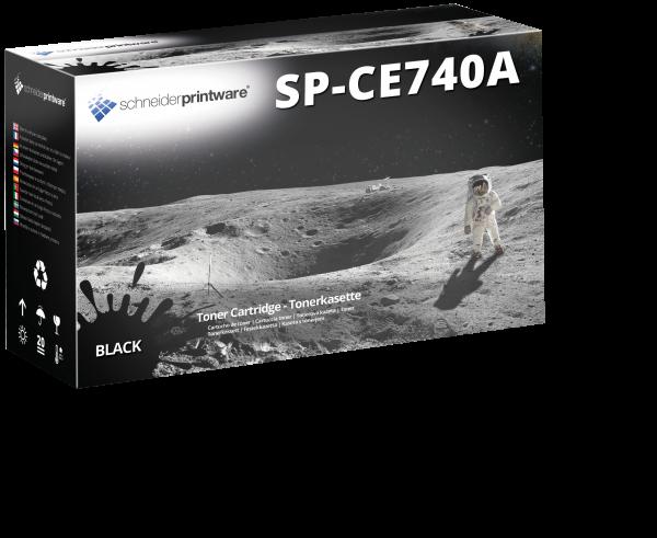Schneiderprintware 307A / CE740A