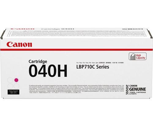 Canon 040H XL-Originaltoner magenta