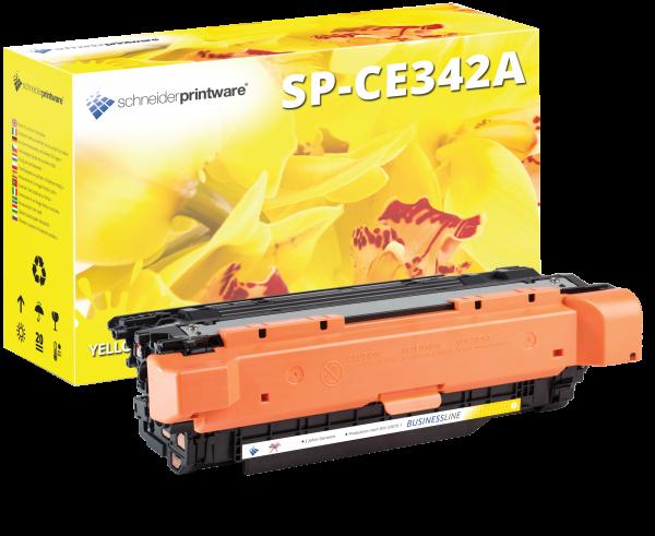 Schneiderprintware 651A / CE342A