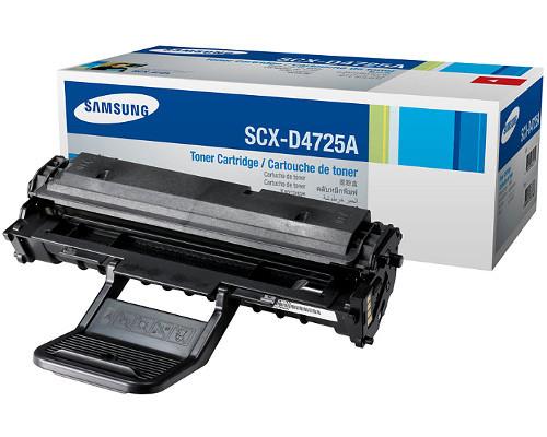 Samsung Original-Toner SCX-D4725A (3.000 Seiten)