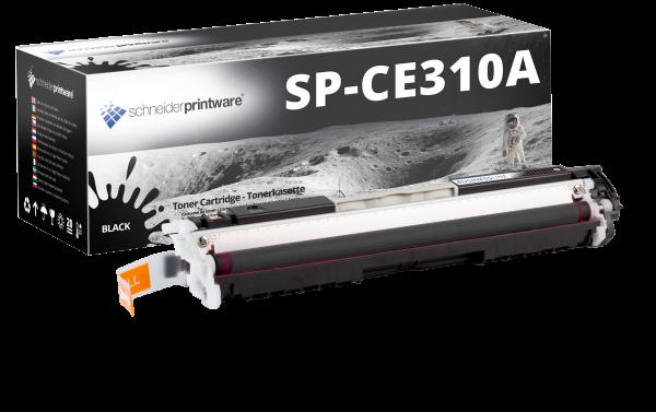 Schneiderprintware 126A / CE310A