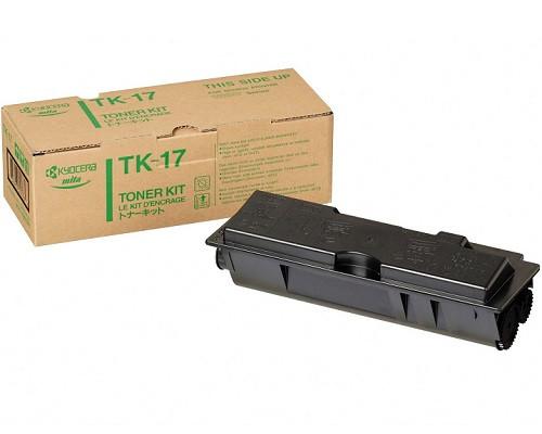 Kyocera Original-Toner TK-17