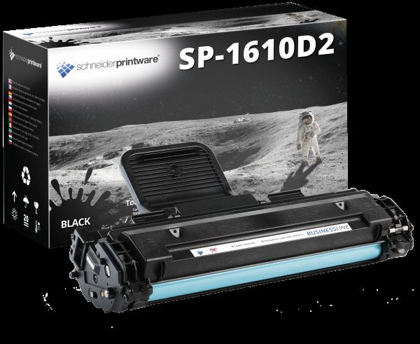 Schneiderprintware ML-1610D2