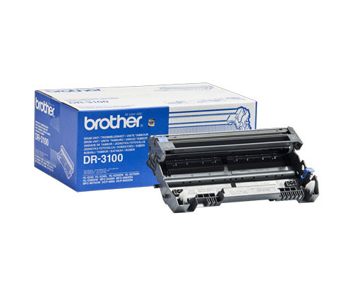 Brother DR-3100 Original-Trommel